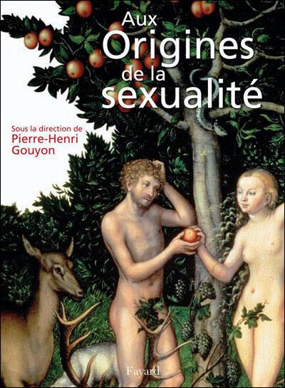"""""""Адам и Ева"""", 1526 год, Луках Кранах Старший"""