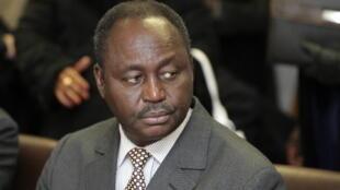 Le Centrafricain François Bozizé a dû faire certains compromis pour permettre à la Cémac de se renouveler.