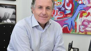 Nelson Carvalhaes