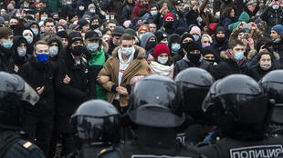 russie-moscou-manifestation-navalny