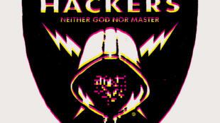 Los piratas cibernéticos acechan.