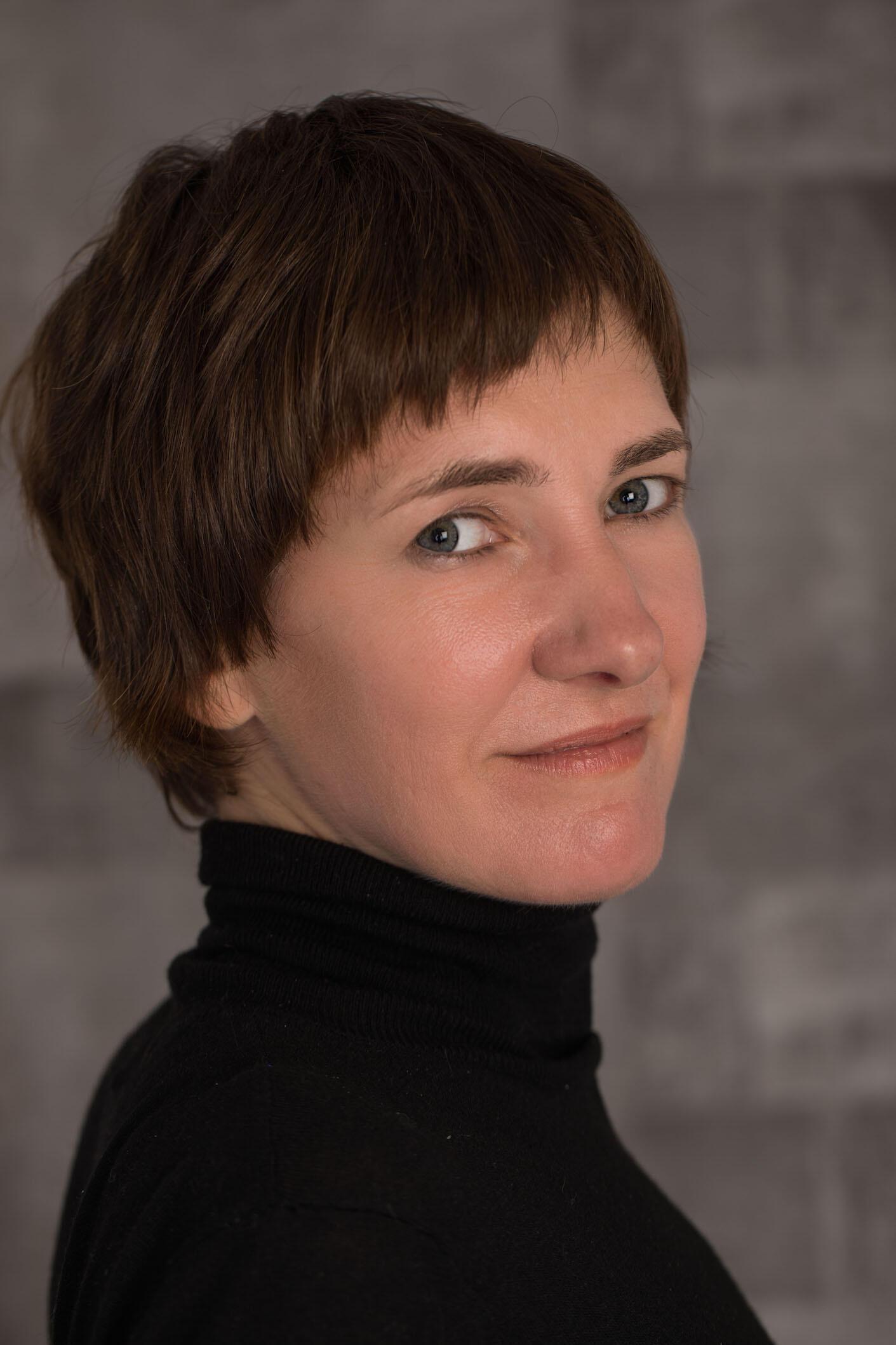 Берлинский социолог Марит Кремер уже около 15 лет исследует жизнь чеченской диаспоры в Германии
