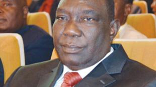Michel Djotodia nuirait au processus de Brazzaville.