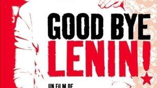 Good bye Lenin ! de Wolfgang Becker
