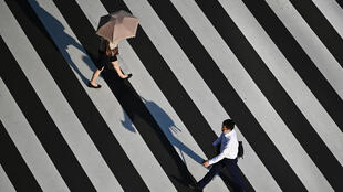 Una petición en línea lanzada por un exatleta olímpico japonés recogió varias decenas de miles de firmas para exigir que las redes sociales y los proveedores de acceso a internet puedan ser considerados responsables si no cooperan en la lucha contra el acoso en línea