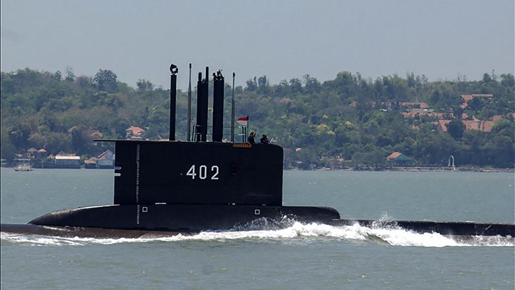 le-sous-marin-le-kri-nanggala-402-disparu-en-indonesie-1152bb-0@1x
