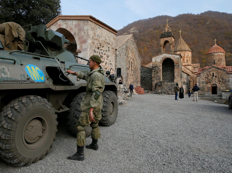 2020-11-15T160000Z_2024895022_RC2S3K9B18OL_RTRMADP_3_ARMENIA-AZERBAIJAN-CEASEFIRE