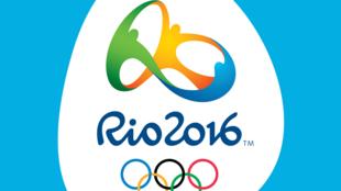 Logótipo Rio2016