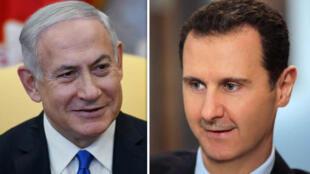 Benjamin-Netanyahu-971228