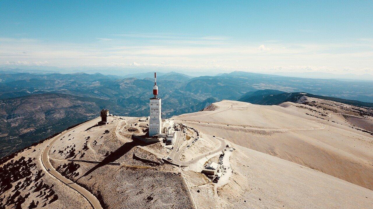 2020-07-29 france mont ventoux