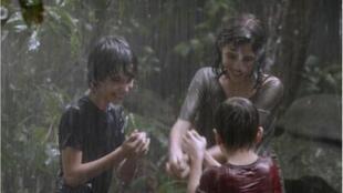 """O filme """"Deslembro"""", de Flávia Castro, foi premiado pelo Sindicato Francês dos Críticos de Cinema"""