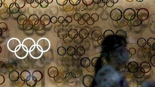The stringent measures put in place by Tokyo Olympics organisers should reassure the Japanese people, a former IOC marketing chief says
