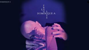 «La Fragilité», 13e album de Dominique A. Il sera en concert le 29 janvier 2019 à la Salle Pleyel de Paris.