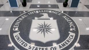 L'ancien chef du bureau de la CIA à Milan, condamné en 2003 en Italie pour l'enlèvement d'un imam égyptien, a pu rentrer dans son pays alors qu'il avait été arrêté au Panama.