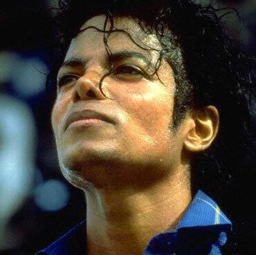 Marigayi Michael Jackson