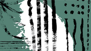 ELM-création-visuelle-collective_herbes_72 dpi