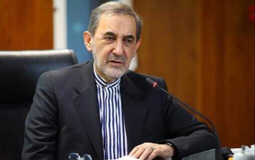 Ali Akbar VELAYATI, Conseiller du Guide de la République islamique d'Iran