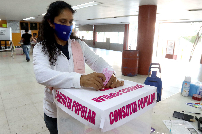 referendum-mexique-corruption