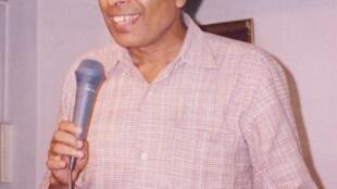 Narendra Dabholkar luttait depuis des années en Inde pour la mise en place d'une loi interdisant les pratiques liées à la magie noire et aux supersitions..