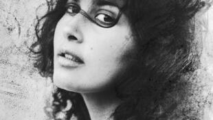 «La voix est un prolongement du corps», affirme Ann O'Aro.