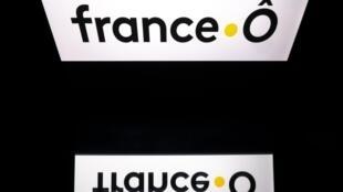 France Ô disparaît dimanche à minuit des écrans. Ce sera la fin d'une aventure de 15 ans.