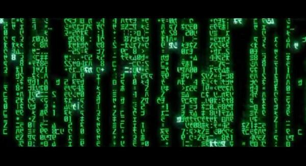 圖為網絡數據分析圖片