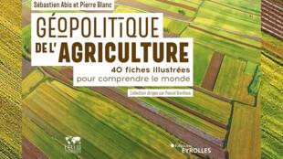 geopolitique agriculture ok
