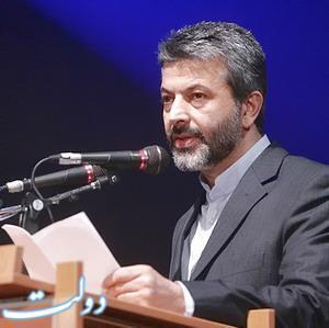 کامران دانشجو، وزیر علوم جمهوری اسلامی ایران
