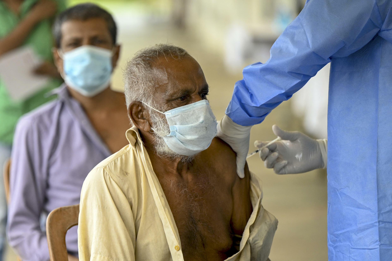 sri-lanka-vaccination-anti-covid-19