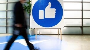 El departamento de salud de Australia anunció que no colocará publicidad en Facebook