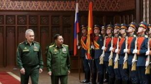 2021-06-23T064116Z_1180039675_RC2S5O9UYVNX_RTRMADP_3_MYANMAR-POLITICS-RUSSIA-MILITARY