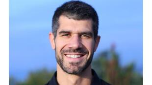 Le coq chante - Bastien Sachet, directeur de la Fondation Earthworm, coordinateur du collectif Sols Vivants