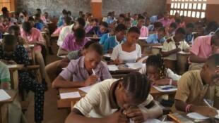 Le groupe «Les éclaireurs Agoè Nyivé» oeuvre en faveur de l'éducation et de la promotion des filières scientifiques