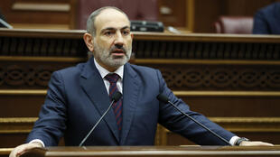 armenie-nikol-pachinian-pm