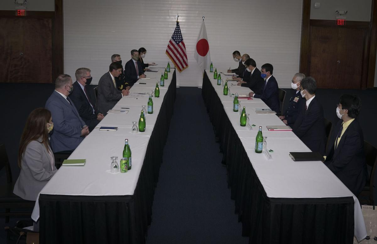 Japan_US_Armée