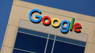 O Google tem apenas uma mulher entre os seis executivos que estão no comando da empresa