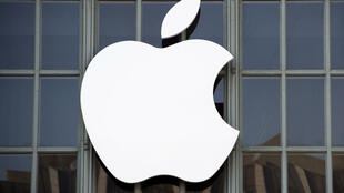 The EU charge sheet lands as Apple faces a rebellion from firms that want to break free of the global Apple App Store's strict terms and fees.