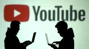 YouTube a décidé de retirer le clip du groupe Sheddy Empire à la demande des autorités kényanes.
