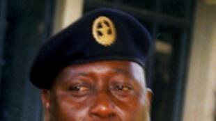 José Américo Bubo Na Tchuto, ex chefe de Estado Maior da Marinha da Guiné-Bissau, de novo ouvido a 18 de março, por suspeitas de braznqueamento de capitais e fuga ao fisco.