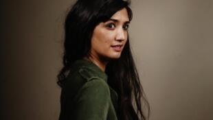 Caroline Guiela Nguyen.