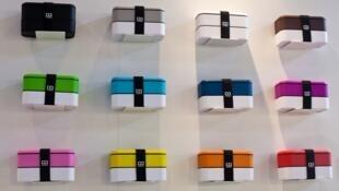 Мода на бенто дала простор дизайнерской мысли