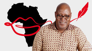 Les grandes voix de l'Afrique