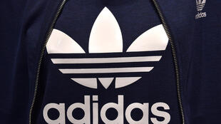 Adidas denies claims that it is not doing enough to combat racism