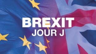 جدائی بریتانیا از اتحادیۀ اروپا، نیمه شب امشب جمعه ٣١ ژانویه به ساعت اروپای غربی، صورت واقع می یابد.