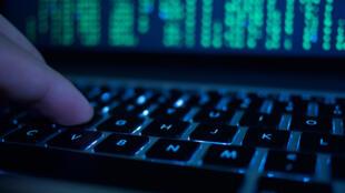 La pandémie de coronavirus a favorisé l'augmentation des attaques sur internet