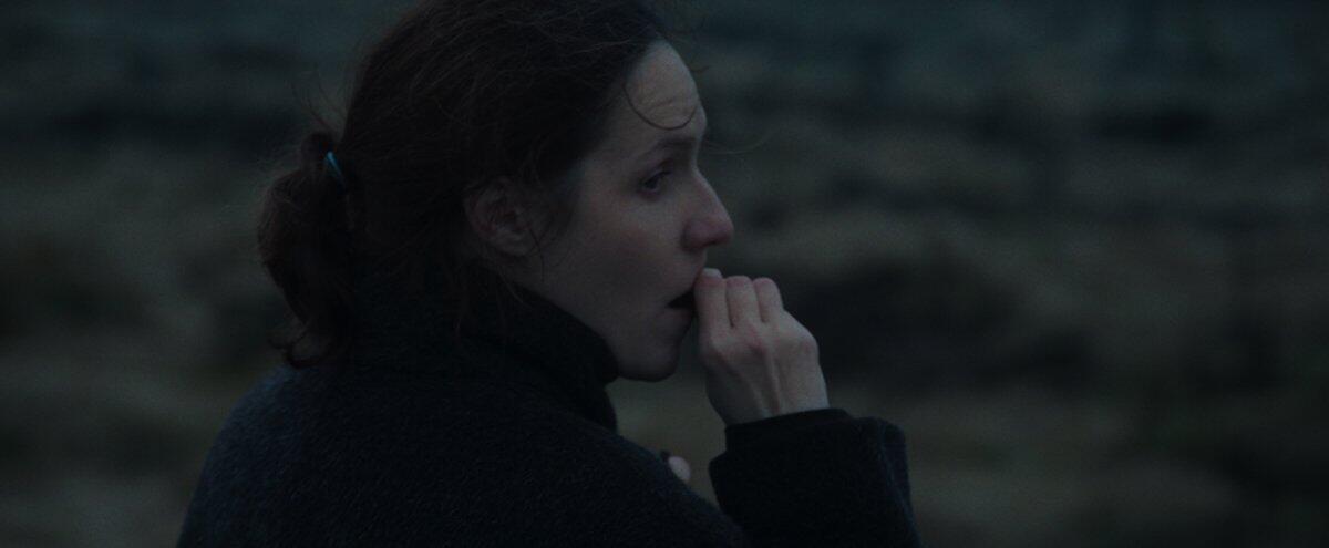 Кадр из фильма «Календарь»
