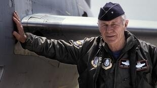 chuck-yeager-1024x676