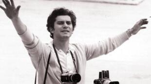 لوئیجی تنکو در ٢٩ سالگی از دنیا رفت. قضات ایتالیایی فرض خودکشی او را  قطعی دانستهاند.