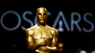 The 2021 Oscars will be handed out two months later than scheduled because of the disruption caused by the coronavirus pandemic to the movie calendar.