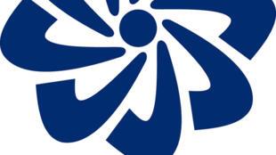 A CPLP completou, em 2011, 15 anos de existência.
